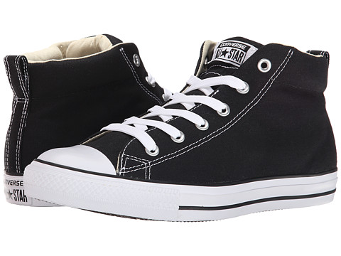 Brand New Converse Chuck Taylor Wholesale